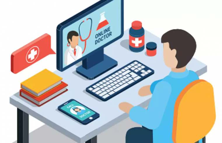 How Is Telehealth Making The Health Industry More Accessible?