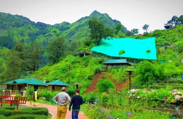 Best travel tips for Himachal Pradesh to make your journey a memorable one