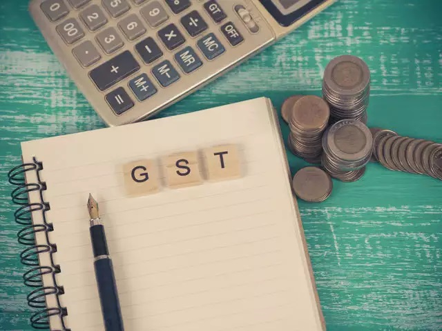 5 Simple GST Related Practices That Will Help Your Business In 2020