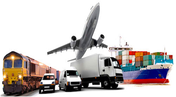 Things to Consider When Hiring a Transport Company