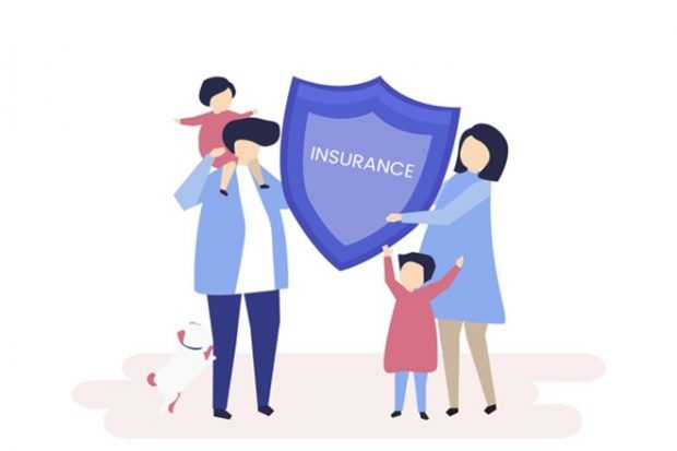 5 Things to Keep in Mind While Buying A Term Insurance Plan