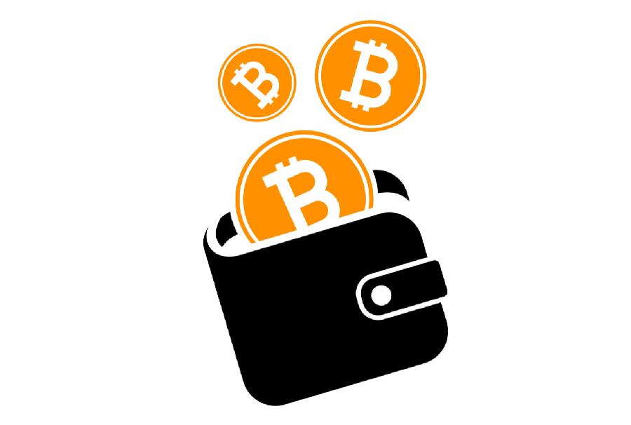 Top Factors to consider when picking a Bitcoin wallet