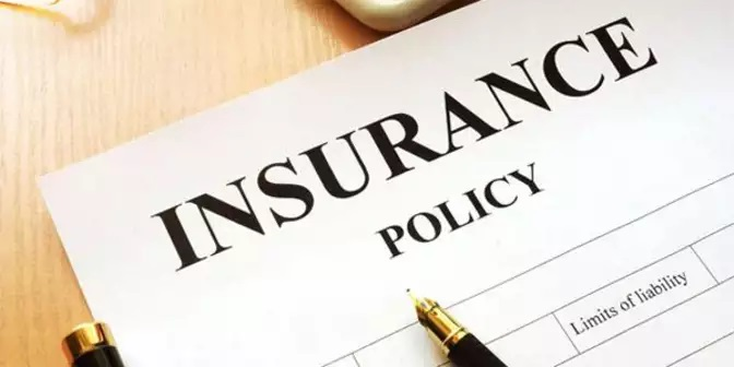 What Are The Benefits Of Life Insurance Policies?