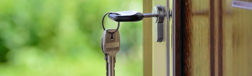 Why are Property Management Companies Critical?