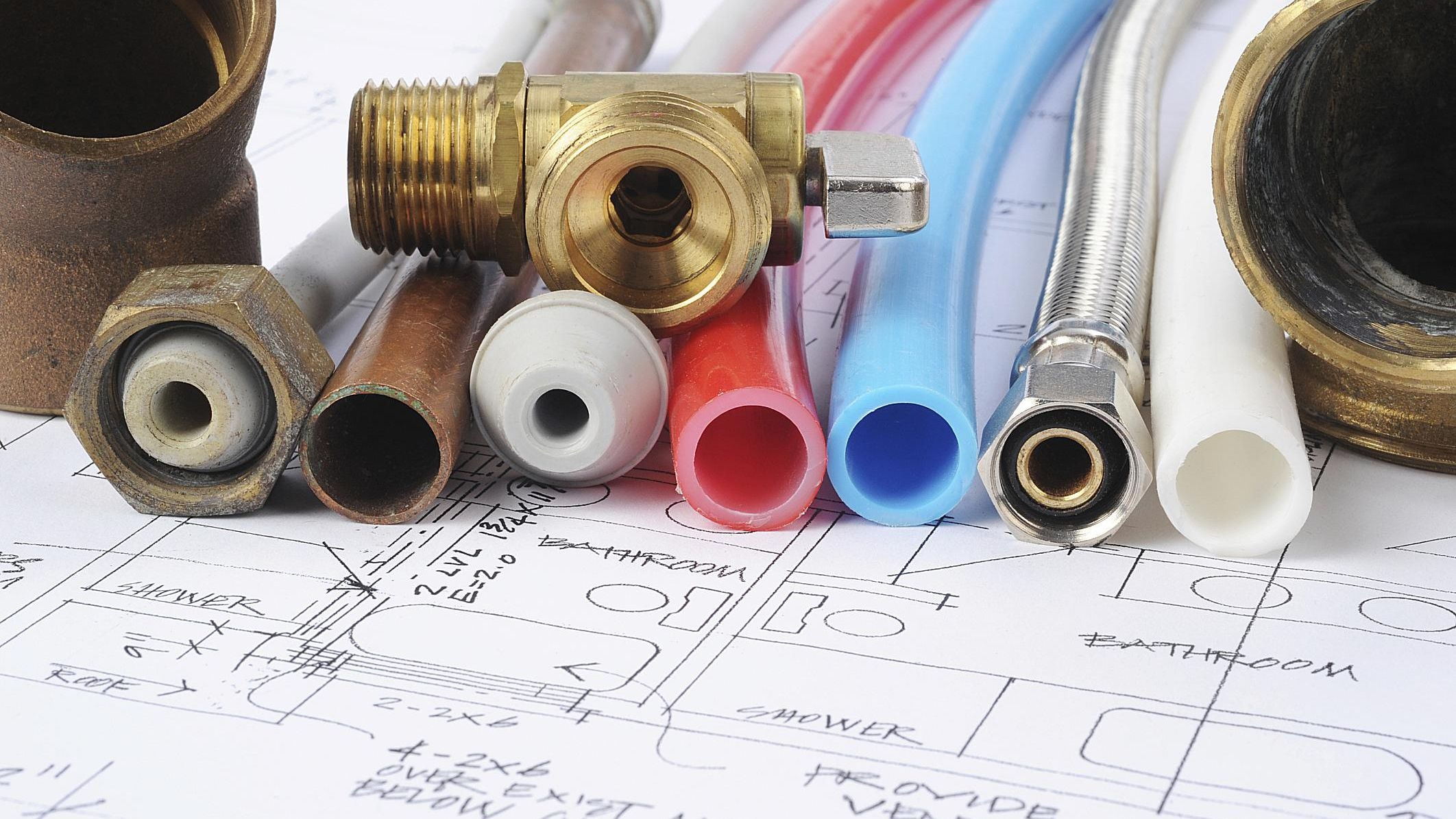 Essential Points to look out when selecting a Plumber