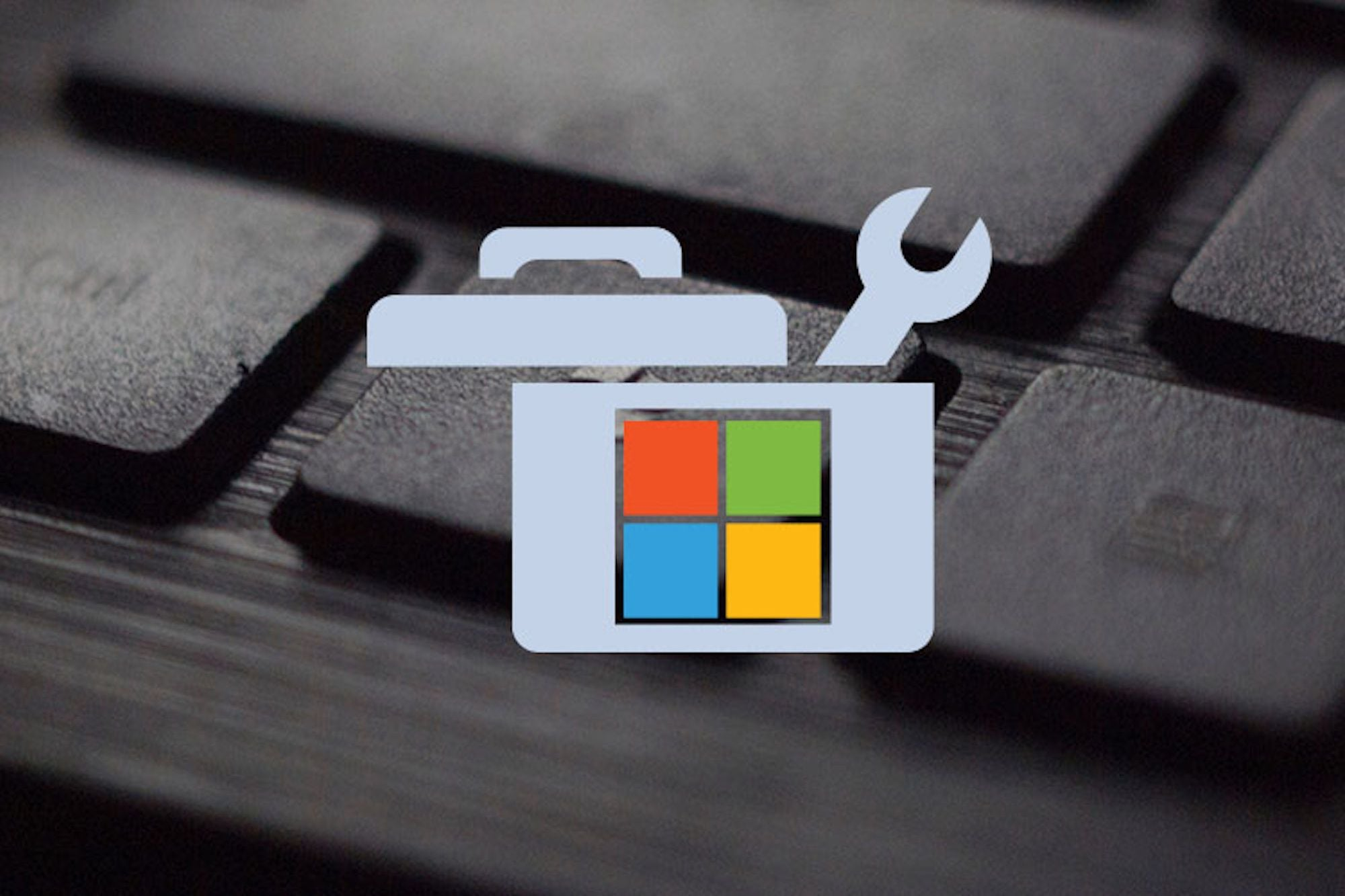 Understanding the Power of Microsoft Access