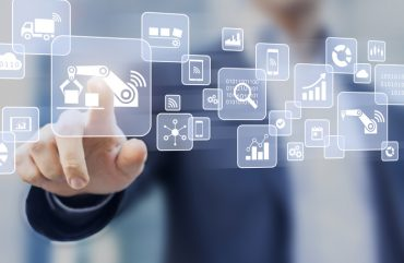 6 Ways Internet of Things Will Change Businesses