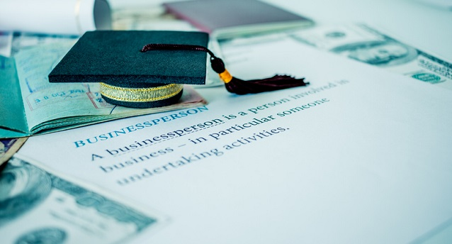 Why Study in Top MBA Colleges is so expensive?
