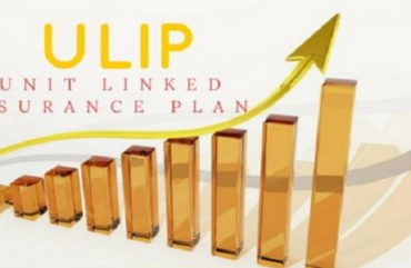 How to Save Big with ULIPs?