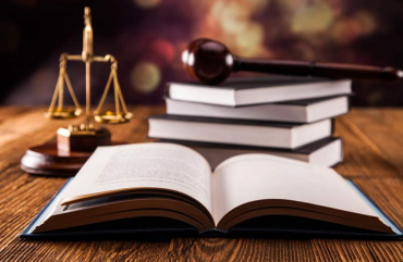Frequently Asked Questions About Franchise Law