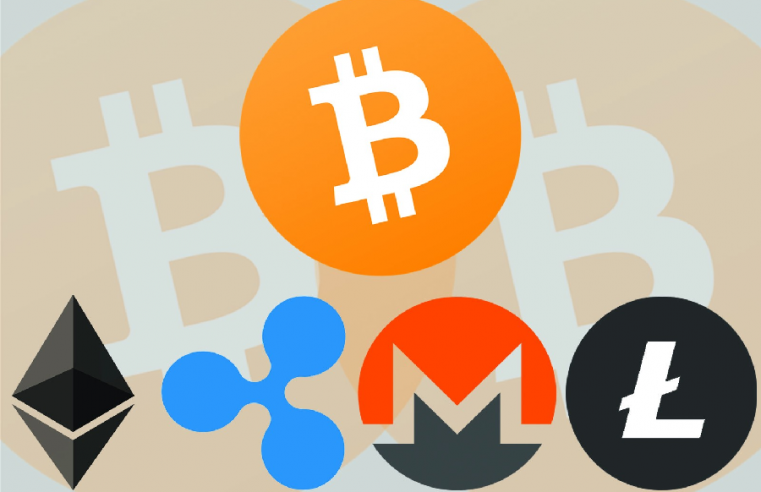 6 Ways to Become a Wise Cryptocurrency Exchange Traders