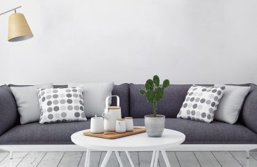 Tips and Tricks to Spice up Your Home Decor