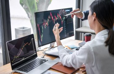 Forex Market Traders and Their Purposes