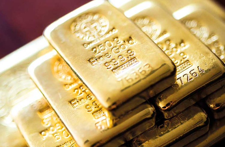 Perfect Gold Purchase Solutions: What You Need
