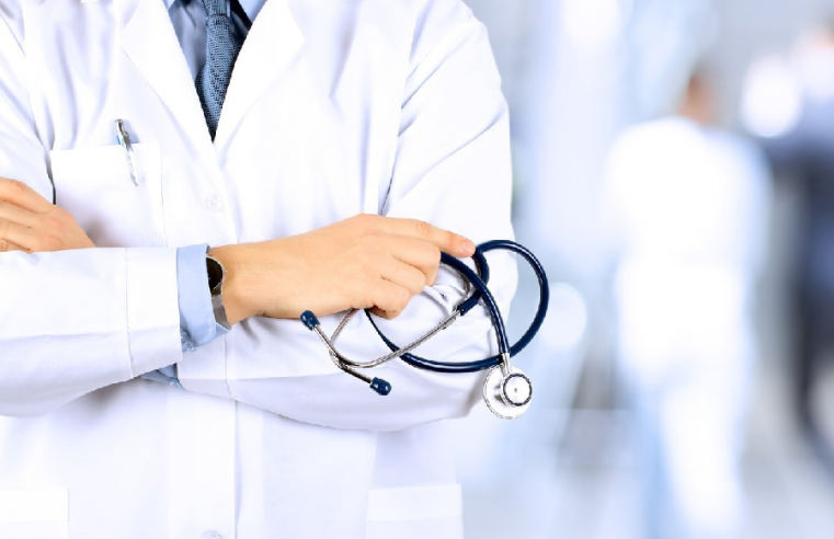 When Do You Visit an Orthopedic Doctor?