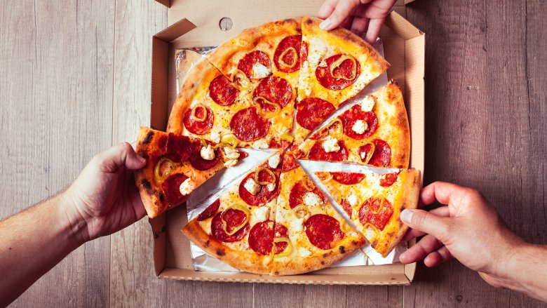 The Quality of Pizza, Its Making and the Best Pizza Restaurant