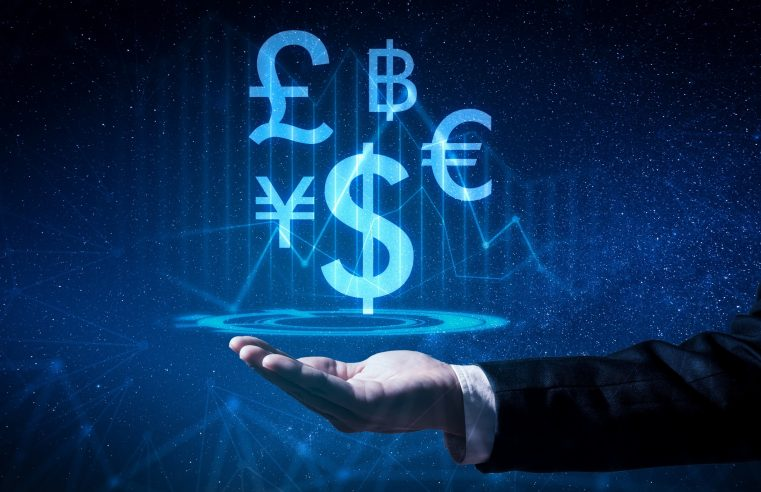 Forex trading: everything you need to know if you are a Singapore based trader