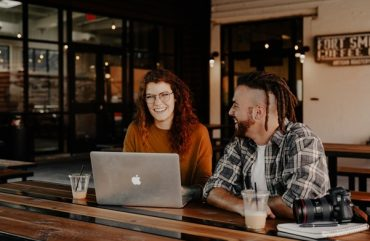 3 Ways to Offer a Better Work Environment for Your Employees
