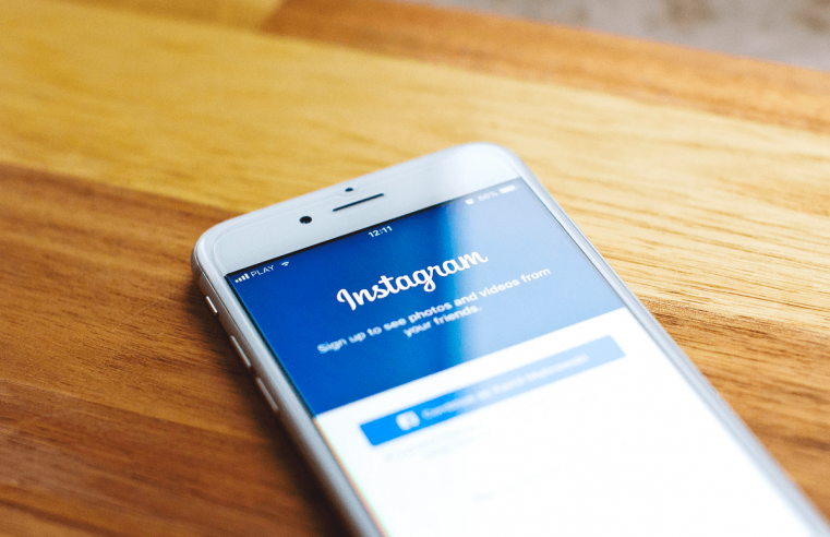 Instagram Solutions In The Right Methods