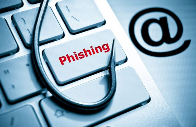 Anti-phishing Practices that Must be Followed by All