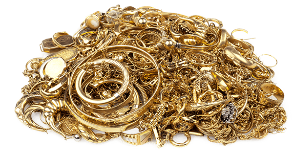Gold Buyers Melbourne Giving You The Best Deal
