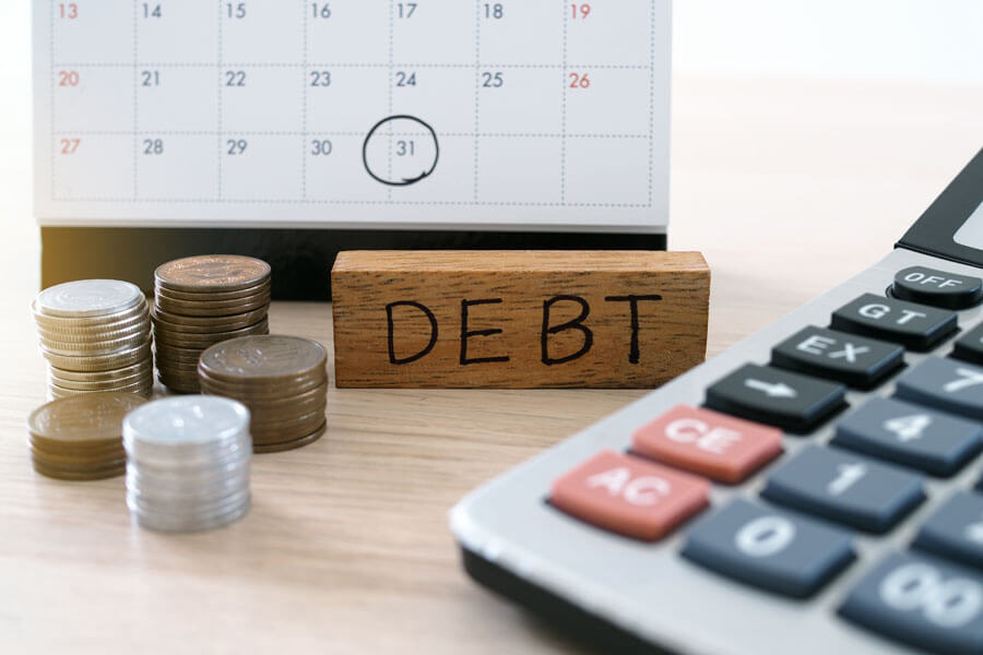 How You Can Possible Make A Proper Debt Collection
