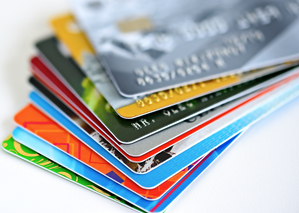 5 Things to be Careful of Before Applying for a Credit Card