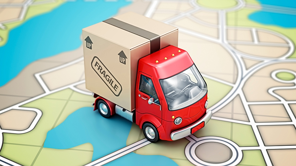 What to expect from same-day delivery systems?
