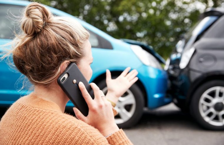 5 Questions to ask a Colorado Springs car accident lawyer