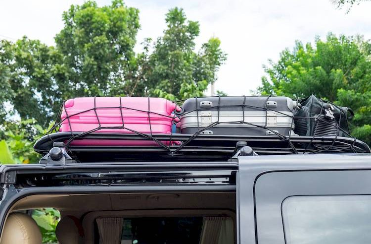 What do you need to know before buying a roof rack?