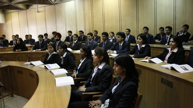 List of popular IIMS colleges in India: Placement Wise