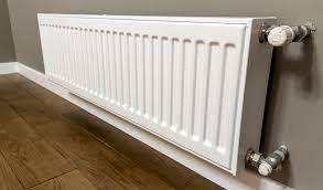 Electric vs. Gas Heaters – Which Are Best?