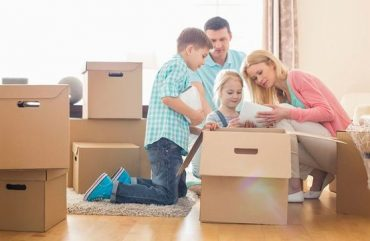 Why Do We Need Removalists?
