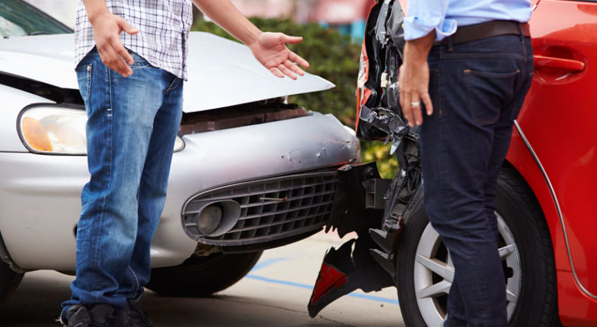 Understanding the Importance of the Compensation Claim in a Car Accident