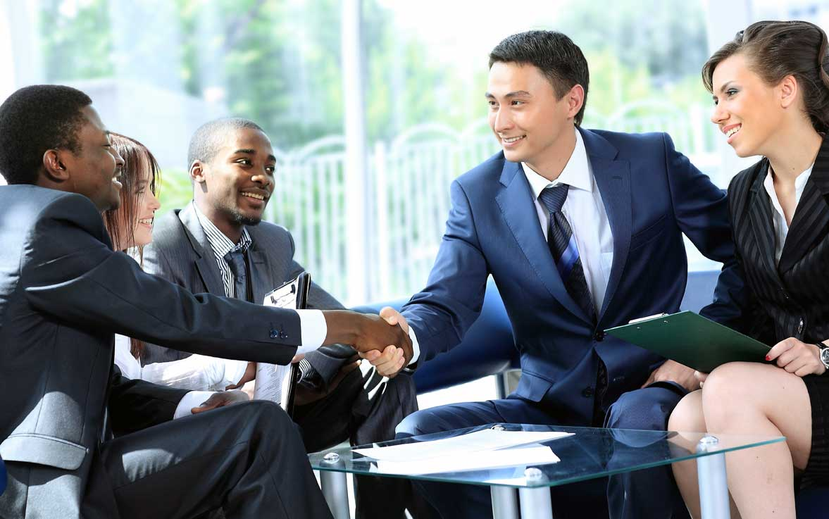 Review the role of business immigration attorneys