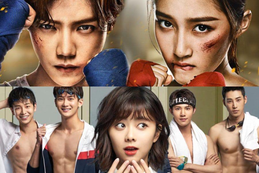 Why Watch and get obsessed Over Chinese Dramas