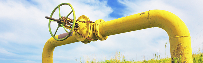 5 Benefits of Using Natural Gas as an Energy Source for Your Home