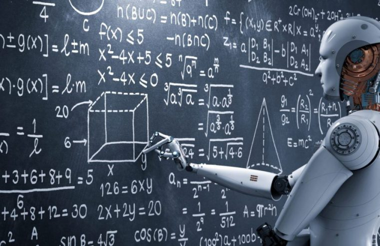 Role of AI Integration in Indian Education