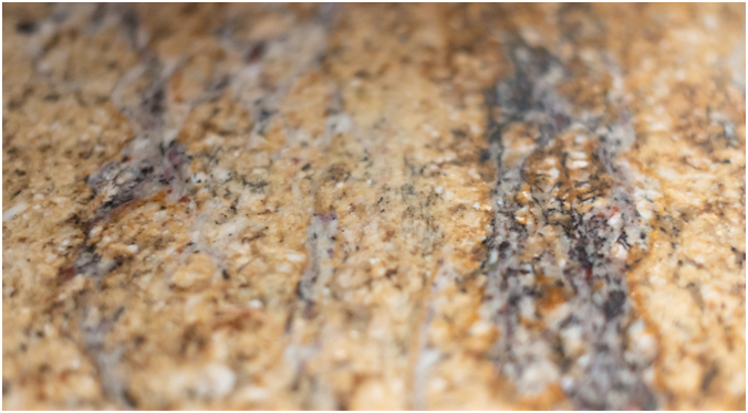 Reseal granite countertops – when it is required