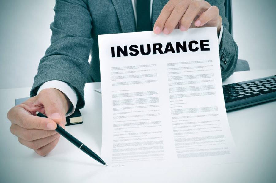 Benefits Of Small Business Insurance