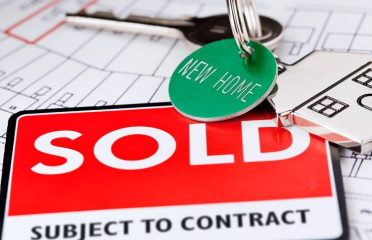 FAQs About the Conveyancing Process