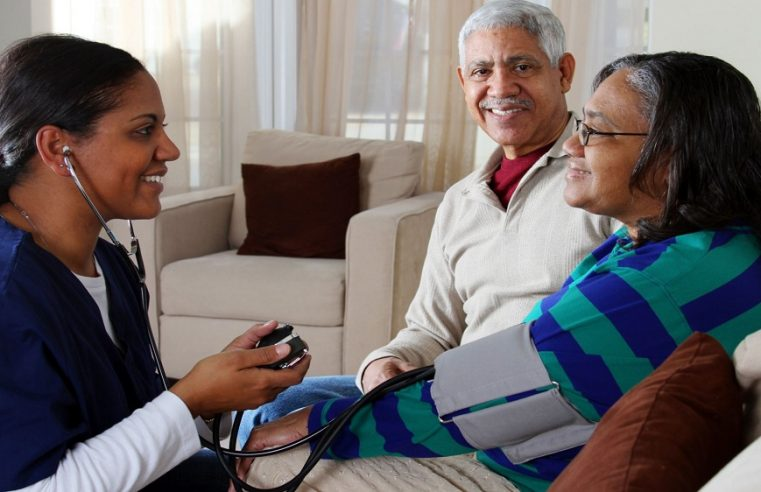 How to Find the Best Health Care Agency in Phoenixville?