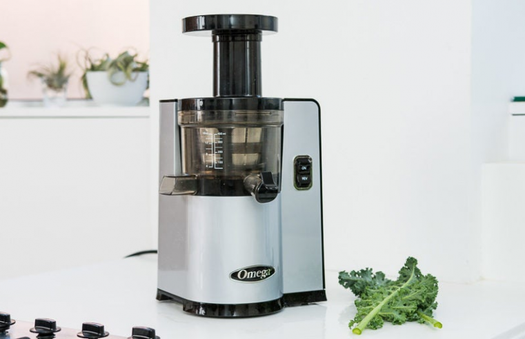 Are Cold Press Juicers Worth Investing In?