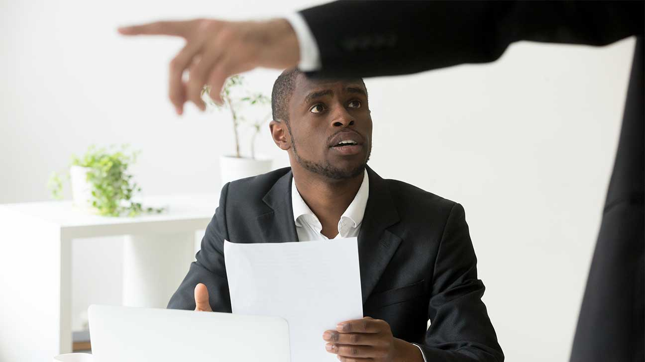 Dealing with Workplace Discrimination: The Importance of Prompt Action