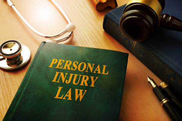 The loopholes in Personal Accident Claims – A Short Case Study