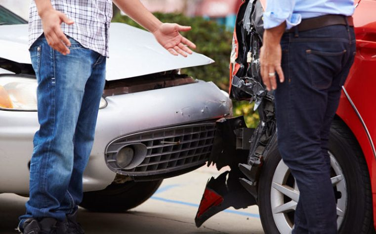 Why to hire car accident lawyers?